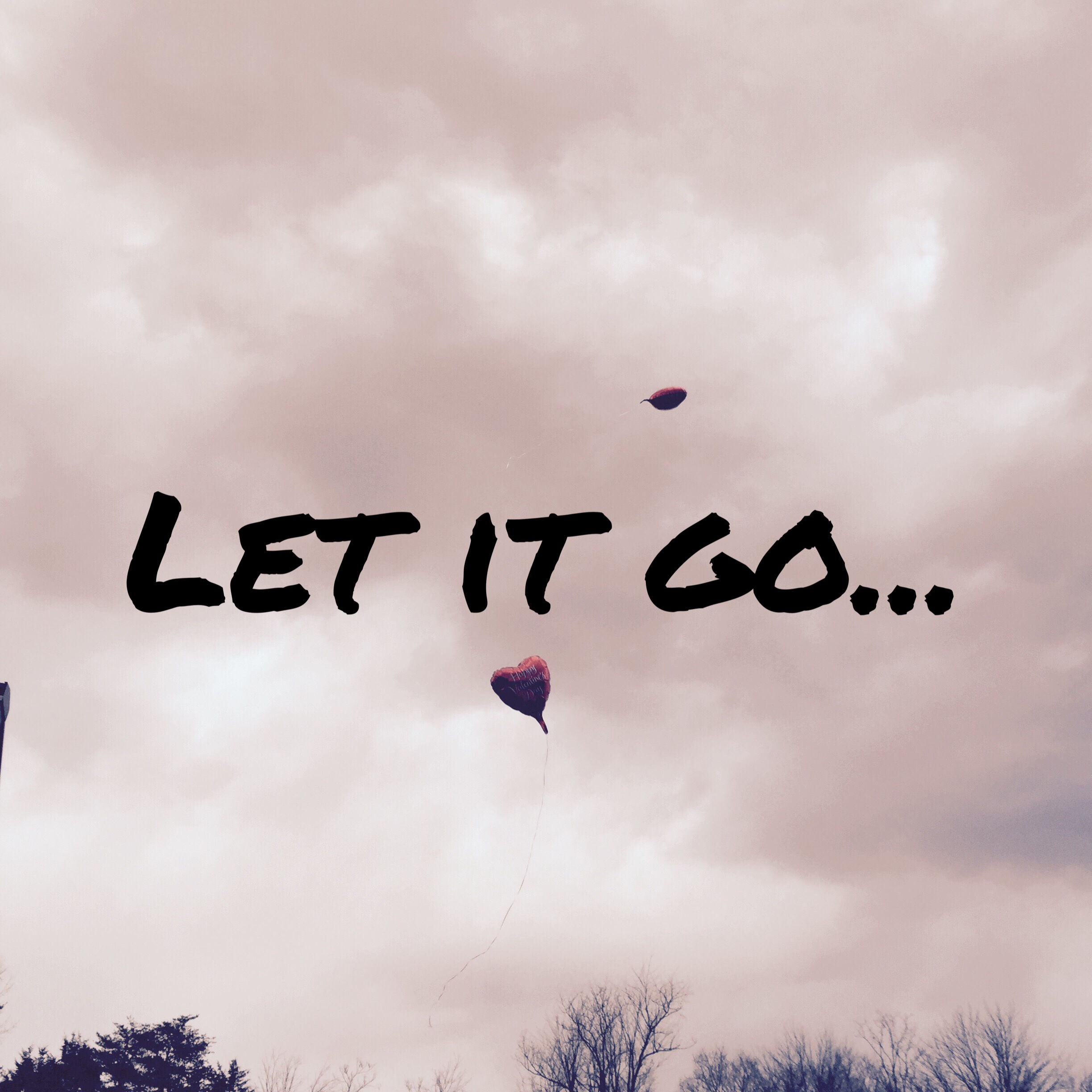 about let it - photo #4